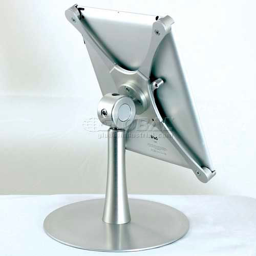 Buy Mantis iPad Desk Stand For iPad 2 or iPad 3 with Executive Desk Stand and Quick Release Holder