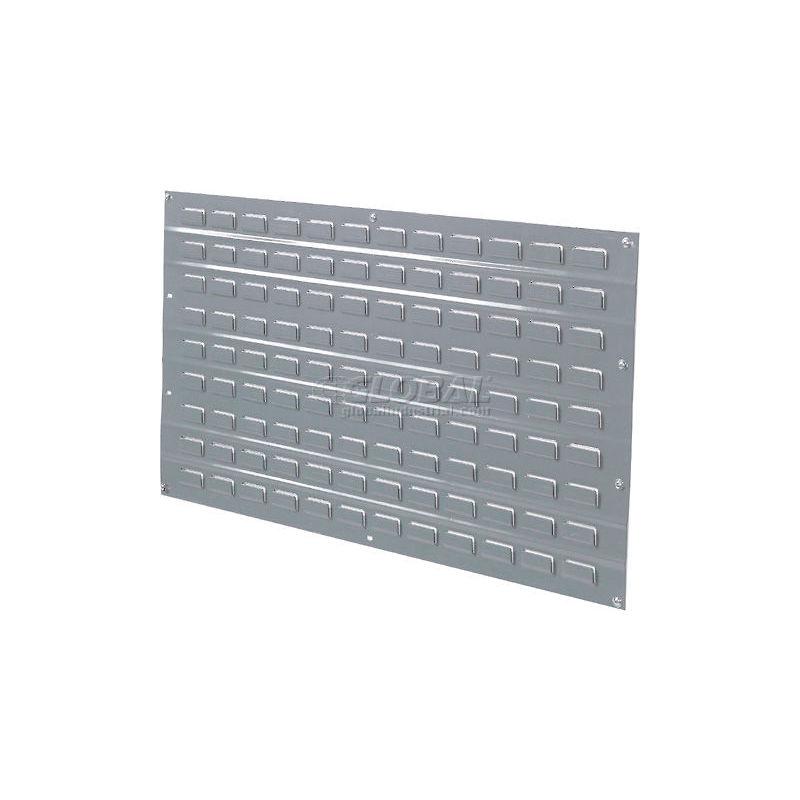 pour isolation thermique acoustique int/érieure//ext/érieure dimensions 100/x 50/x 3/cm Lot de 10 panneaux de li/ège