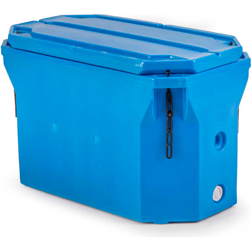 Qty /930 2 Boxi molle a gas portellone sportello portellone bagagliaio bn8/W-56/
