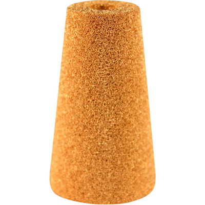 Milton 1118-1 40 Micron Filter Element  Sintered Bronze For use with 5 or 6 oz. Bowls