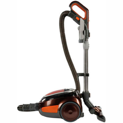 Floor Care Machines Amp Vacuums Canister Bissell