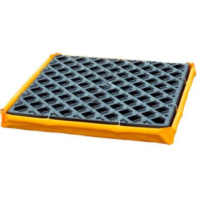 UltraTech Ultra-Spill Deck® 1350 P1 Flexible Model