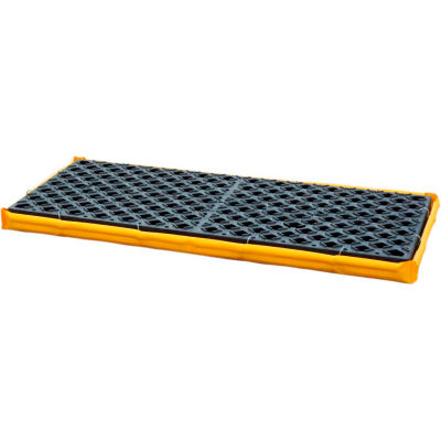 UltraTech Ultra-Spill Deck® 1351 P2 Flexible Model