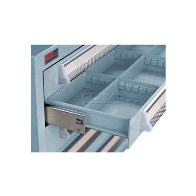 Lyon Modular Drawer Unit Divider Kit NF240D89 - 8 Compartment