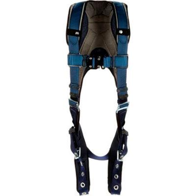 3M™ DBI-SALA® ExoFit™ Plus Comfort Vest-Style Harness, 1140026, M