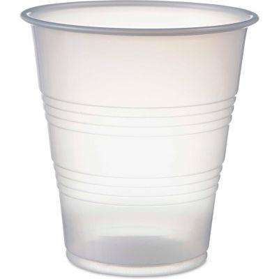SOLO® Galaxy Translucent Cups, 7 oz., 750/Carton