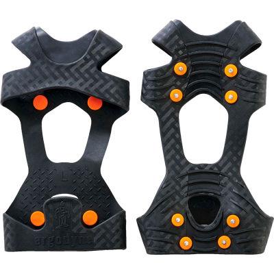 Ergodyne® TREX™ 6300 Ice Traction Device, XL