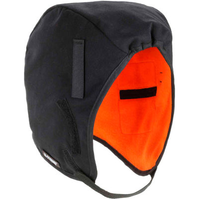 Ergodyne® N-Ferno® 6850 2-Layer Cold Series Winter Liner