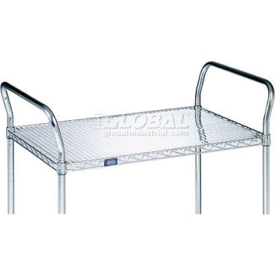 Translucent Shelf Liner 48 x 18
