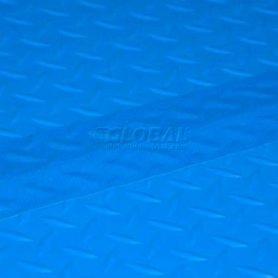 "Cover Guard® 10 mil Temporary Surface Protection 36"" x 100'"