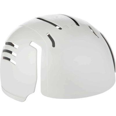 Ergodyne Skullerz® 8945 Universal Bump Cap Insert, Gray