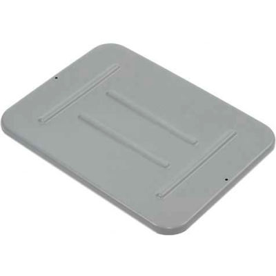 Rubbermaid 3648-00 Bus Utility Tote Box Lid