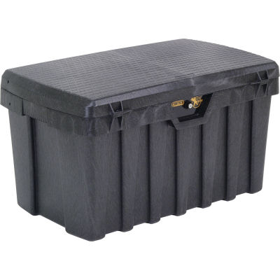 """Contico Portable Commercial Tool Storage Chest, 37""""L x 21""""W x 20""""H"""