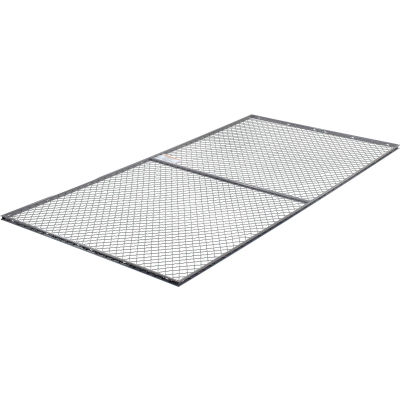 Global Industrial™ 5' x 10' Roof Panel