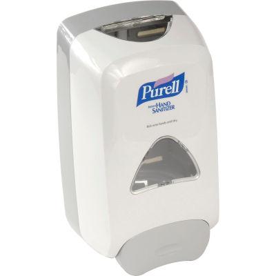 Purell Hand Sanitizer Dispenser 5120-06