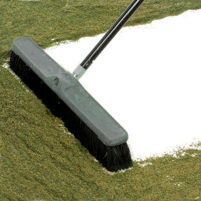 Sweeping Compound - 50 lb. Box