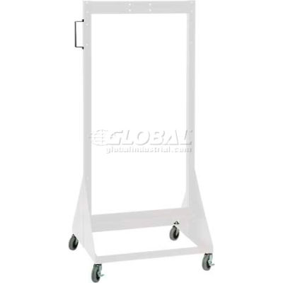 Quantum QFS400 Mobile Kit for Floor Stands