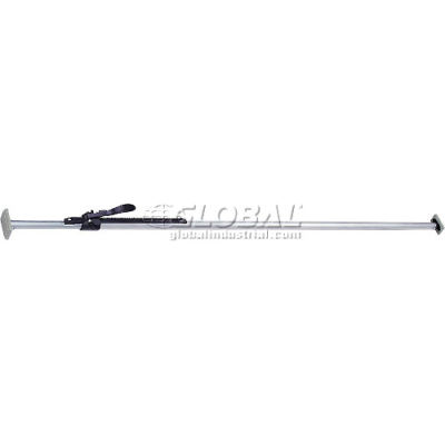 Ancra® 43782-15 Aluminum Cargo Bar & Load Stabilizer