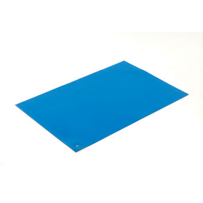 "Anti-Static Mat 48""W x 24""D"