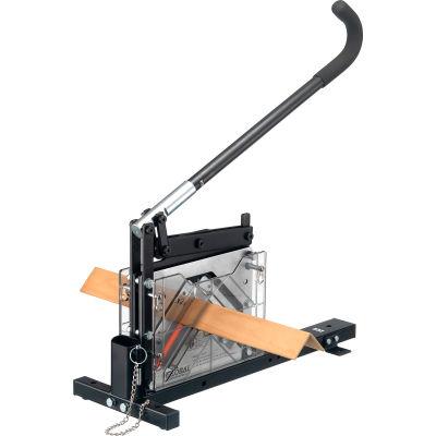 Global Industrial™ Cardboard Edge Protector Cutter