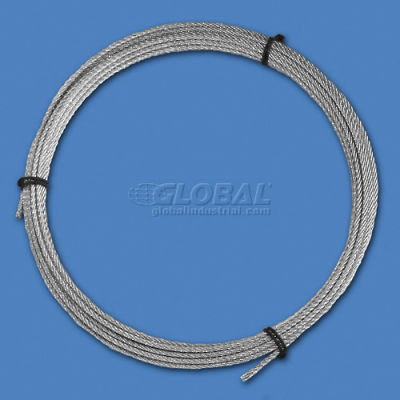 Cable - 50' Coil