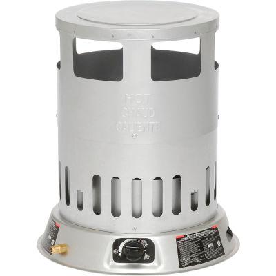 Dyna-Glo™ Convection Propane Heater RMC-LPC80DG - 50K - 80K BTU