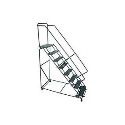 "CAL-OSHA KIT For 5-9 Step Ladders - 24""W Steps - GRCAL0509"