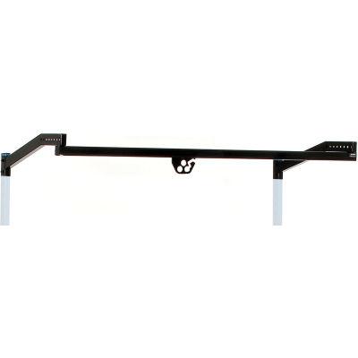 "Global Industrial™ Tool Balancer Track Kit-72"""
