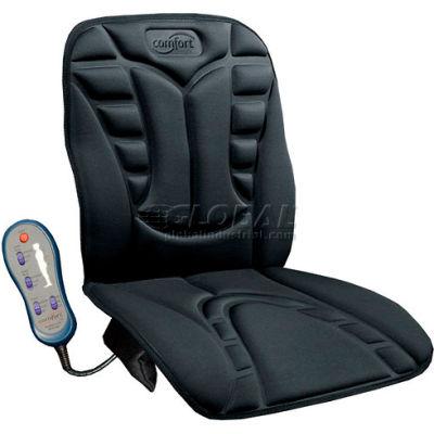 6-Motor Massage Seat Cushion With Heat
