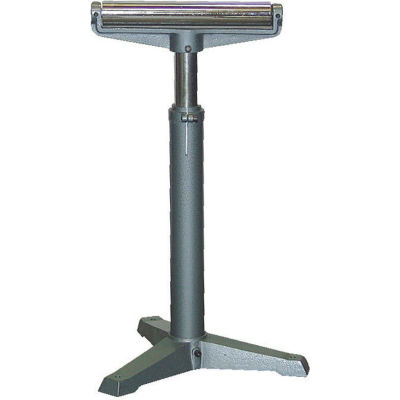 """Roller Stand STAND-H-HP with 27"""" to 42-1/2"""" Height Range 1760 Lb. Capacity"""