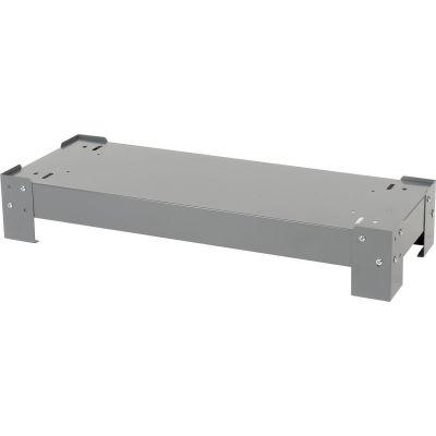Durham Steel Storage Parts Bin Cabinet Base 364-95