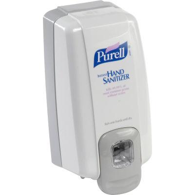 PURELL® NXT® SPACE SAVER™ Dispenser - 2120-06
