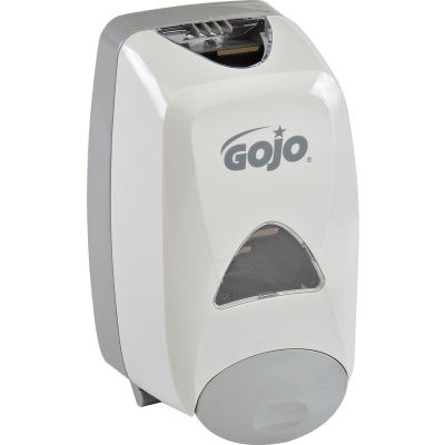 GOJO® FMX-12™ Dispenser - 5150-06