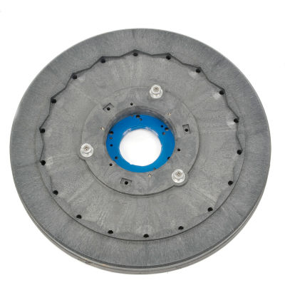 """Global Industrial™ 20"""" Replacement Pad Driver"""