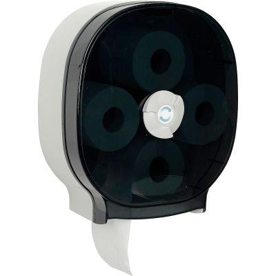 Palmer Fixture 4 Roll Carousel Tissue Dispenser - RD004401