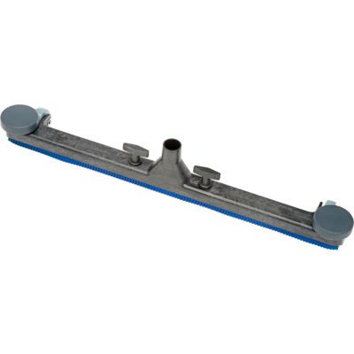 "Global Industrial™ 30"" Squeegee for Wet & Dry Vacuum"