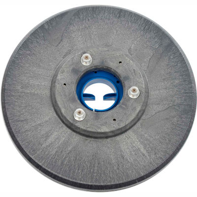 "Global Industrial™ 17"" Replacement Pad Driver"