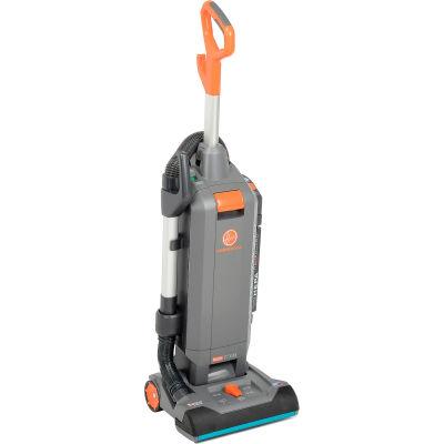 Hoover® HushTone™ 13+ CH54113 Upright Vacuum