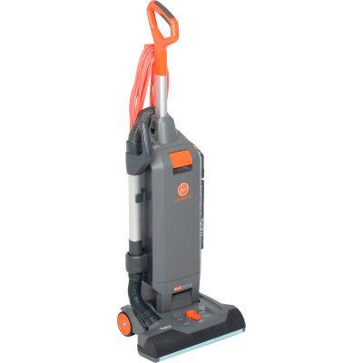 Hoover® HushTone™ 15+ CH54115 Upright Vacuum