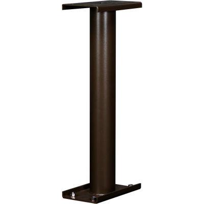 "Jayco 30"" Surface Mount Aluminum Post For Standard Bronze"