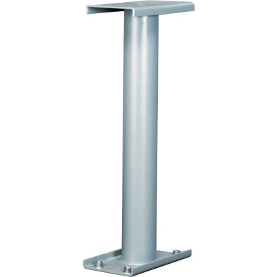 """Jayco 30"""" Surface Mount Stainless Post for Standard"""