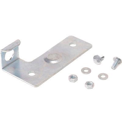 Global Industrial™ Box Locker Replacement Handle Kit - Hasp Kit