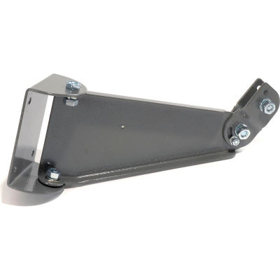 Replacement Wall Mount for 607050 / 607051 / 258321 / 258322