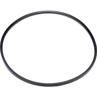 Replacement Belt for Global Industrial 42 & 48 Inch Blower Fans