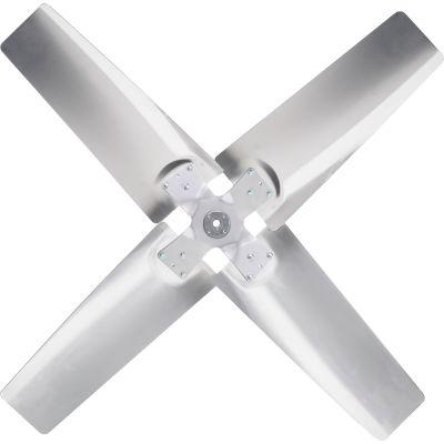 Replacement Fan Blade for Global Industrial 48 Inch Blower Fan