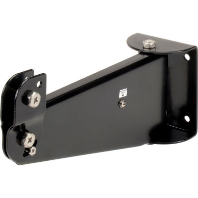 Replacement Wall Mount Bracket Only for Global Industrial™ Outdoor Fans 292450 & 292451