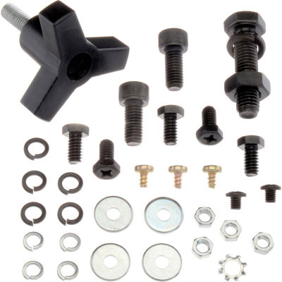 Replacement Hardware Kit for CD Premium Fan 292654