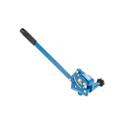 Wesco® Drum Deheader & Opener 272301 - Non-Sparking