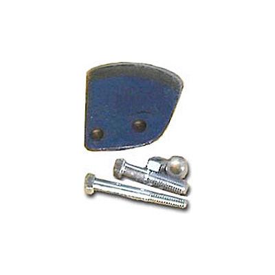 Wesco® Drum Opener 272302 Non-Sparking Blade