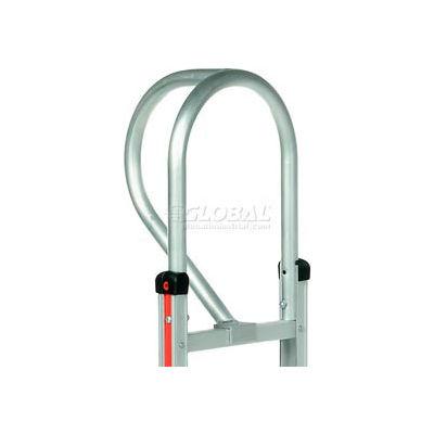 Replacement Vertical Loop Handle 300981 for Magliner® Hand Truck